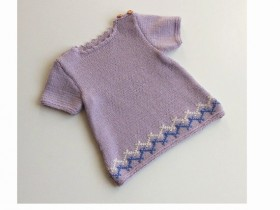 baby_girl_lavender_dress