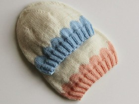baby_hat_wool_girl