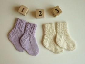baby_socks_wool