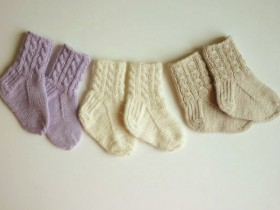 baby_socks_wool_2