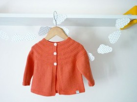 babygirl_orange_cardigan