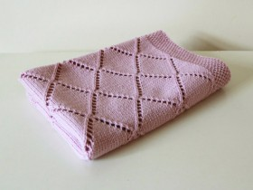 blanket_for_baby