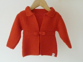 cardigan_for_babygirl