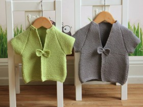 knitted_baby_cardigan