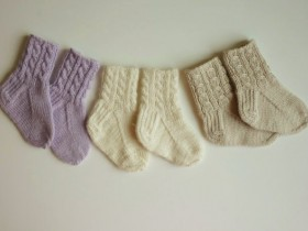 baby_socks_Merino_wool