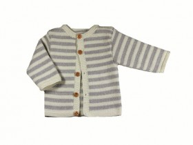 hand_knit_baby_sweater