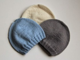 knitted_hat_merino_wool